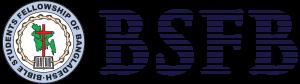 BSFB Logo